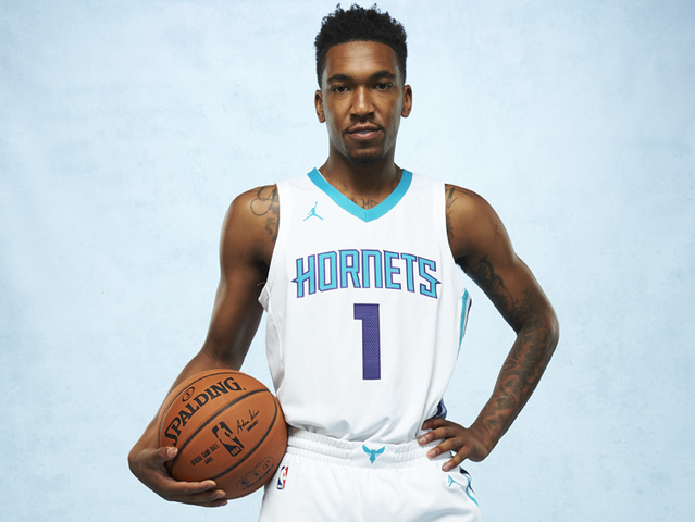 The Wake Up Call  Can Malik Monk develop and his future – 730 The Game ESPN  Charlotte d3e76820a