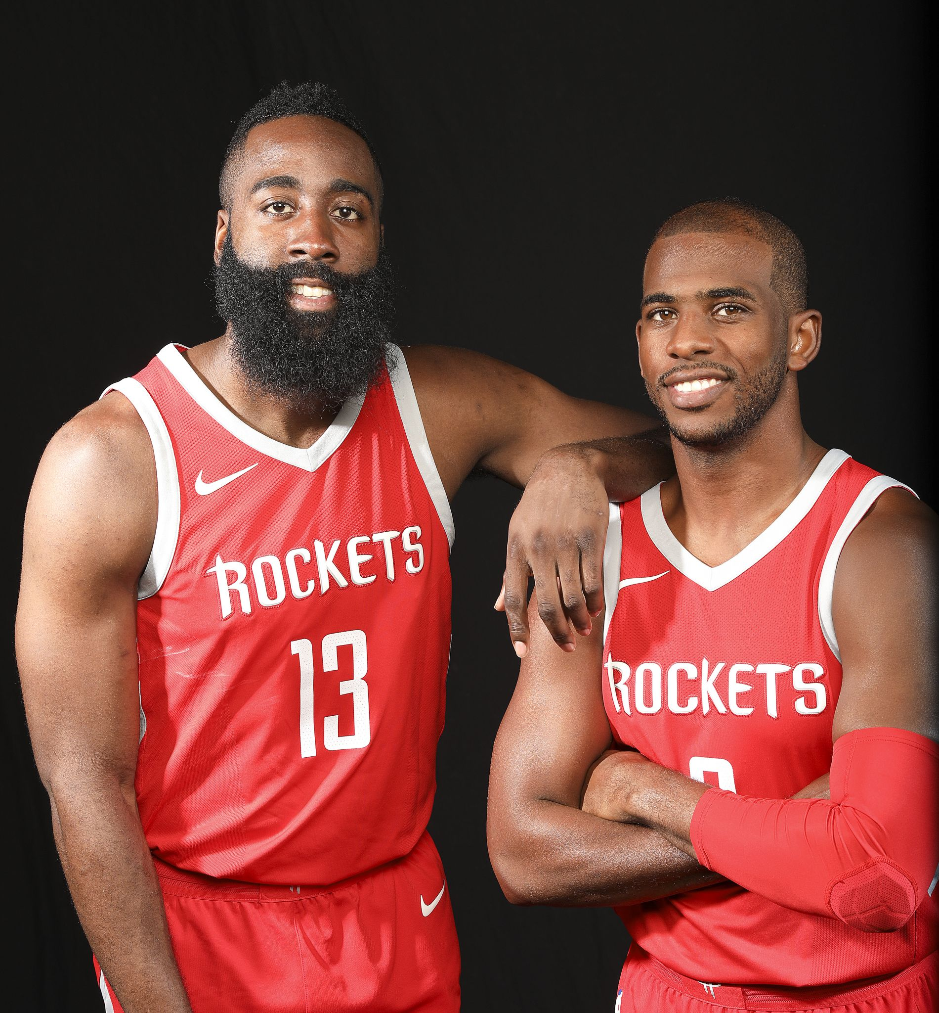 Houston Rockets Where To Watch The Upcoming Match Espn: The Buzz Preview: Hornets Hit The Road To Take On First