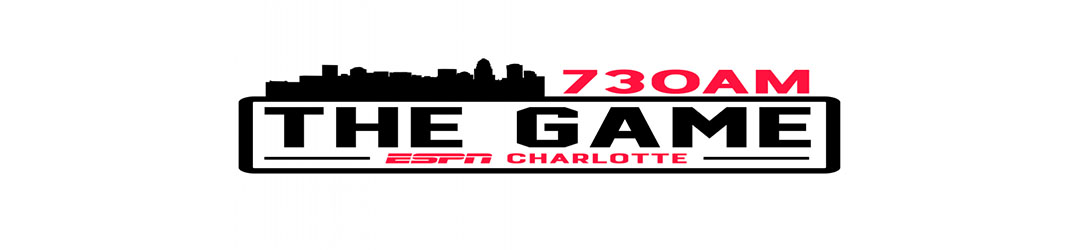 730 The Game ESPN Charlotte